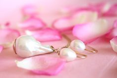 Ardmore Jewellery is a range of sea and naturally inspired jewellery which is designed and made on the edge of Ardmore Bay in County Waterford, Ireland. Love Can, Pearl Pendant, Fair Trade, Baroque, Ireland, Handmade Jewelry, Pearl Earrings, Pendants, Drop