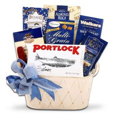 Kosher Gourmet Gift Basket | Hanukkah Gift Basket * You can get additional details at http://www.amazon.com/gp/product/B00GKIXL8Y/?tag=christmasdecor1-20&pza=170816223310