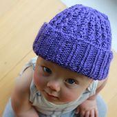 Ravelry: Magic Hat pattern by Oma Rapeti Handmade