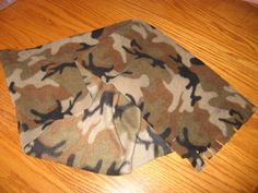 Camouflage Fleece Monogrammed Scarf by MoMaCreates on Etsy Monogrammed Scarf, Fleece Scarf, Unisex Gifts, Fringe Scarf, Inexpensive Gift, Camouflage, Outdoor Blanket, Warm, Trending Outfits