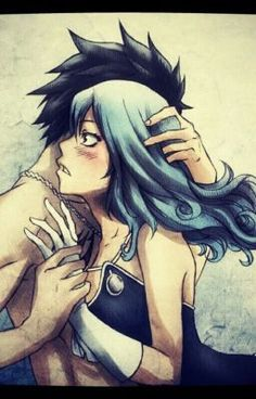 Gruvia pictures!!! Also random anime pics at times.. - Ghjdnmhfcbyzxv