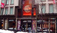 Get more information about the Rubin Museum of Art on Hostelman.com #United #States #museum #travel #destinations #tips #packing #ideas #budget #trips