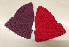 Knitted Hats, Gloves, Knitting Ideas, Google, Fashion, Moda, Fashion Styles, Fashion Illustrations, Knit Hats