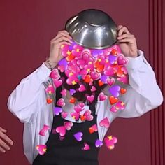 Read PTM from the story Tae Pasivo Tu Diosa by Jeon_de_Kim ( Cute Cat Memes, Cute Love Memes, Bts Memes Hilarious, Bts Emoji, Heart Meme, Heart Emoji, Bts Meme Faces, Kpop Memes, Crush Memes