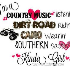 Country girl cant forget the tshirt and jeans with my boots:)