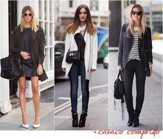 7 itens indispensáveis no inverno moda fashion estilo borboletas na carteira-6