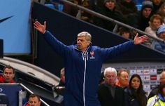 Wenger says transfer market is changing = Arsenal manager Arsene Wenger says that with the influx of cash in England, the landscape of the transfer market has changed.  Wenger is known as a shrewd negotiator, some would say cheap, and has....