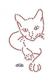 http://www.glittermotifs.nl/c-220120-4/katten-poezen/