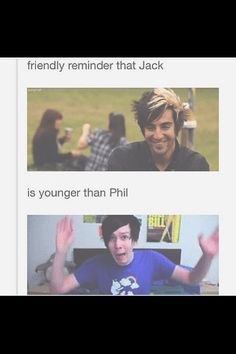 AM I SUPPOSED TO PIN THIS ONTO MY DAN AND PHIL BOARD OR BANDS BOARD MAYBE BANDS OR NOT IDK MAYBE ILL JUST PIN BOTH