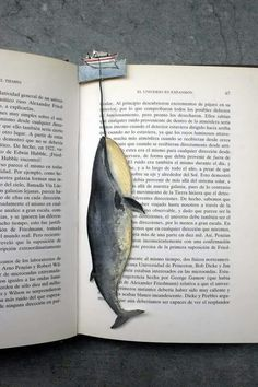 Balıklı