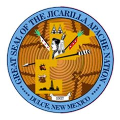 1937, Jicarilla Apache (Spanish: [xikaˈɾiʝa]), one of several loosely organized autonomous bands of the Eastern Apache, refers to the members of the Jicarilla Apache Nation currently living in New Mexico and speaking a Southern Athabaskan language. * 29599YDT Indian Tribes, Sacred Heart, New Mexico, High Quality Images, Nativity, Seal, Jude Law, Judo, Bing Images