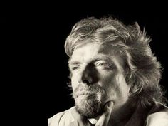 """Richard Branson """"the brave may not love forever, but the cautious do not live at all"""" Great Entrepreneurs, Richard Branson, Genetics, Great Quotes, Role Models, Einstein, Brave, Beautiful People, Adventure"""