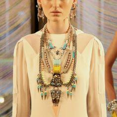 Fenton and fallon jewelry!!