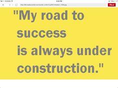 SuccessQuotesThreeTipsForSuccessJpg   Inspiration