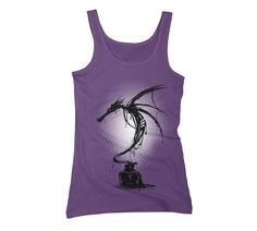 a873e47520283d 105 Best Dragon Clothing Womens images