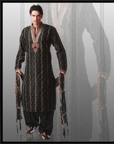 Indian Grooms Collection London3