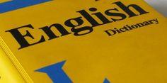 Hello! Todos sabem que o inglês é indispensável para um sucesso promissor de qualquer profissional. Dominar outro idioma, principalmente para quem mora num país como o Brasil, é essencial para se destacar em um emprego. Mas, e quando falta tempo para voltar à sala de aula? Confira por onde co