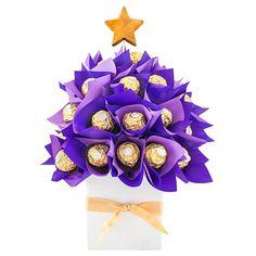 Royal Purple Christmas Tree Purple Christmas Tree, Merry Christmas, Xmas, Purple Style, Wedding Decorations, Christmas Decorations, Warm And Cool Colors, Love Holidays, Purple Fashion