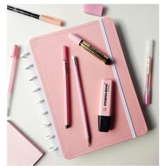 [New] The Best Home Decor (with Pictures) These are the 10 best home decor today. According to home decor experts, the 10 all-time best home decor. Stationary Store, Stationary School, Cute Stationary, School Stationery, Kawaii Stationery, Stationary Supplies, Stationery Set, Too Cool For School, Back To School