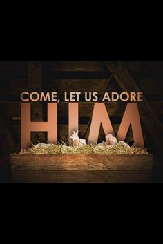 Luke 2:8-21