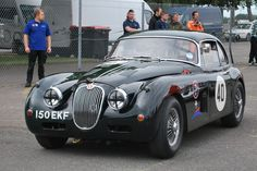Jaguar Cars, Jaguar Xk, Morgan, Gold Cup, James Bond, Automobile, Motorcycles, British, Racing