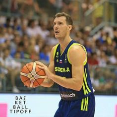 1st EUROLEAGUE game halftime report.  Slovenia leading vs Poland 53-46.  Goran Dragic of Miami Heat playing amazing basketball with 20 points at the half on 6/8 shooting.  Biggest lead was 12 points for Slovenia lets see how it will turn out.  -AJHEAT