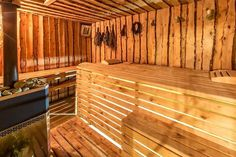 This article is helpful in how to use a sauna. Detoxing is an important part of healthy living and you want to make sure your methylation cycle is working properly prior to usage. Oxidative Stress, Cleanse, Healthy Living, Healthy Life, Healthy Lifestyle