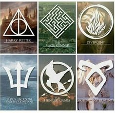 All expect mortal instruments