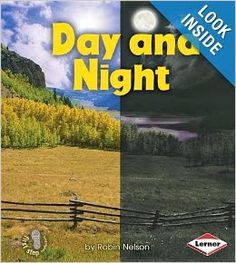 Chalk Talk: A Kindergarten Blog: Day and Night--Venn Diagram-Difference between day and night