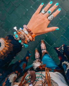 25 Super Cool Boho Fashion Ideas That Will Surely Blow Up Your Minds - https://sorihe.com/test/2018/03/14/25-super-cool-boho-fashion-ideas-that-will-surely-blow-up-your-minds-19/ #Dresses #Blouses&Shirts #Hoodies&Sweatshirts #Sweaters #Jackets&Coats #Accessories #Bottoms #Skirts #Pants&Capris #Leggings #Jeans #Shorts #Rompers #Tops&Tees #T-Shirts #Camis #TankTops #Jumpsuits #Bodysuits #Bags