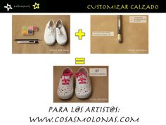 www.cosasmolonas.com