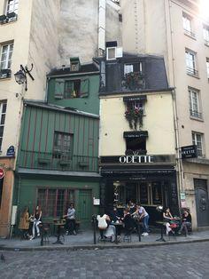 Shear to Win Paris, Wikimedia Commons, Travel, Bakery, Montmartre Paris, Viajes, Paris France, Destinations, Traveling