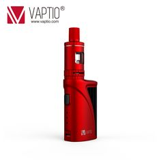 ==> [Free Shipping] Buy Best electronic cigarette mod P1 mini vape mod Wholesale vaporizer 1300mAh ecig kit from Vaptio Online with LOWEST Price | 32824447607