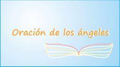 ORACIÓN DE LOS ÁNGELES ‒ HUNGRÍA Cristiano, Prayers, Happy, Daily Prayer, Pray, Spirituality, Strength, Beans