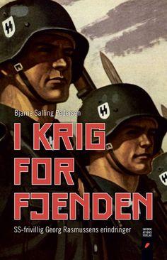 I krig for fjenden Political Beliefs, World War Ii, Wwii, Germany, History, Poster, Advertising, Socialism, World War
