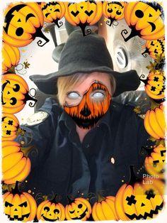 Is Halloween Dead? ⋆ TheHeathenHobo.com Chocolate Vodka, Halloween Express, Walk Out The Door, Samhain, Favorite Holiday, October, Cosmetics, Blog, Blogging
