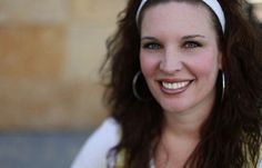 10 Things to Do With Your Kids This Summer. Gotta love Jen Hatmaker to tell it like it is!