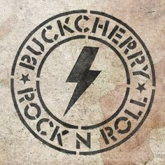 """Buckcherry Announce New Album 'Rock 'n' Roll,' Streams New Song """"Bring It On Back"""""""