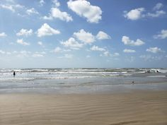 Surfside Beach, TX USA Surfside Beach, Tx Usa, Open Water, Water Crafts, Sailing, Boat, Outdoor, Candle, Outdoors