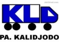 Administrasi - Kalidjodo Transportation