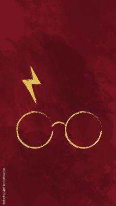 Fond écran Harry Potter ^^