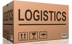 Supply Chain, Logistics and Shipping Courses - Oxbridge Academy. Course Offering, Learning Courses, Supply Chain, College, University
