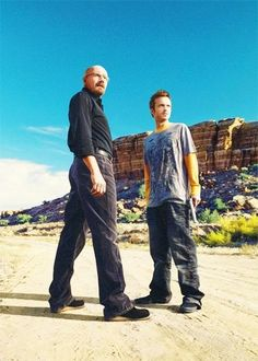 breaking bad 8 It all ENDS TONIGHT (29 photos)