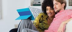 Logi Blok: Logitech's First Logi Branded iPad Case Debuts