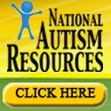Toys and educational tools from National Autism Resources