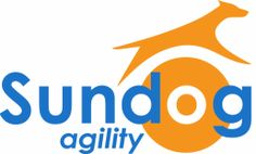 Sundog agility - Home Adidas Logo, Dogs, Pet Dogs, Doggies