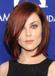 98 parasta kuvaa: Punaiset hiukset - Red hair | Red Hair,Gorgeous hair ja Red heads