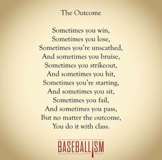 You are in the right place about baseball game outfits dodgers Here we offer you the Baseball Tips, Baseball Crafts, Baseball Party, Baseball Season, Baseball Games, Baseball Shirts, Baseball Stuff, Baseball Sayings, Travel Baseball