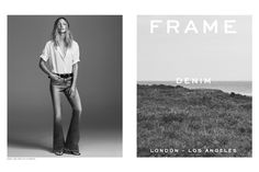 frame-denim-spring-summer-2015-jeans01