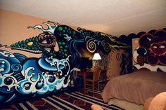 Hotel Deal Checker - Nativo Lodge Albuquerque